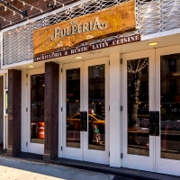 BWW Review: LA PULPERIA-A Latin Restaurant Gem on the UES and in Hell's Kitchen