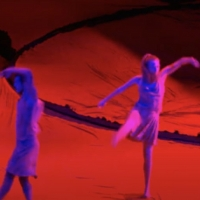 VIDEO: TANNHAUSER Choreographer and Director Discuss L.A. Opera Production Photo