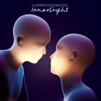 Elderbrook & Bob Moses Join Forces on New Single 'Inner Light' Photo