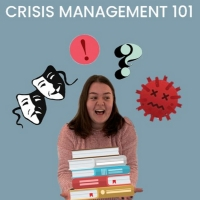BWW Blog: Crisis Management 101 - Pandemics, Performances, and Prosperity Photo