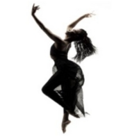 Alvin Ailey American Dance Theater Will Launch Holiday Season with Gala Benefit Perfo Photo