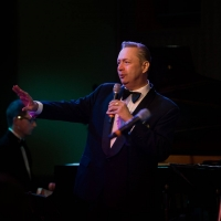 Artist Series Concerts of Sarasota Presents THE GLENN MILLER SOUND with The Rick Cost Photo