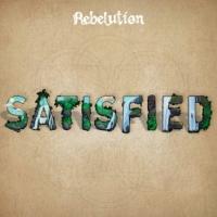 Rebelution Release New Single 'Satisfied' Photo