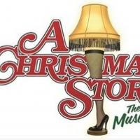 BWW Review: A CHRISTMAS STORY - THE MUSICAL At Cole Theatre, Waipuna Hotel, Auckland Photo