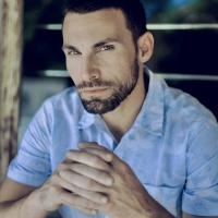 THE BAY Actor Erik Fellows Signs With The Green Room Management Photo