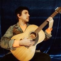SUSTO Announces Live Album 'Rogue Acoustic' Photo