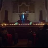 Netflix Debuts Main Trailer for First Norwegian Netflix Film CADAVER Photo