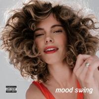 Cyn Releases DebutEP, MOOD SWING