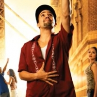 Sunny Showtunes: Have A 'Carnaval del Barrio' with IN THE HEIGHTS! Photo