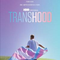 HBO's TRANSHOOD Debuts November 12 Photo