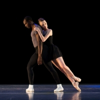 Madison Ballet's INSIDE OUT, A New Show Of Original Choreography, Opens January 17