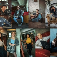 New Casting Announced For RENT At Hope Mill Theatre Photo