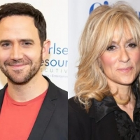 Judith Light, Santino Fontana, Cherry Jones, and More Set For 4th Edition Of THE HOMEBOUND Photo
