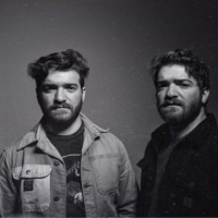 The Brother Brothers Announce New Album 'Calla Lily' Today Photo