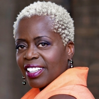 Lillias White Joins the Cast of BLACK NO MORE Photo