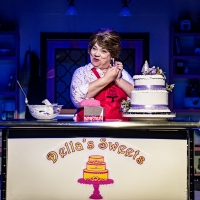 BWW Review: THE CAKE at Richmond Triangle Players Is a Sweet, Fluffy Treat Photo