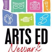 Arts Ed Newark To Receive $80,000 Towards Trauma-Arts Work Photo
