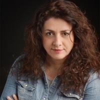 Sara Pérez impartirá un Curso de Entrenamiento de Escenas de Teatro Musical