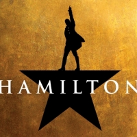 HAMILTON Will Return to the West End From 19 August Photo