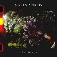 Maren Morris' 'The Bones' Video Premieres Today Photo