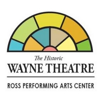 Wayne Theatre Explores Options For Keeping Theatre Alive During the Health Crisi Photo