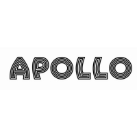 Apollo Theater Reschedules Benefit