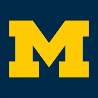 BWW College Guide - Everything You Need to Know About University Of Michigan in 2019/2020