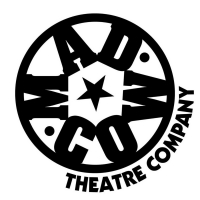 Mad Cow Theatre & Black Theatre Girl Magic Present THEATRE SPARKS: Plays and Conversa Photo