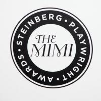 Harold & Mimi Steinberg Charitable Trust Hosts 12th Annual 'Mimi' Awards 1/13