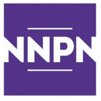 National New Play Network Announces 15th Annual MFA Playwrights' Workshop Photo