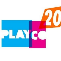 PlayCo Presents STORY AS RESISTANCE: THE JOYS, THE HEARTBREAK, AND THE FOOD Photo