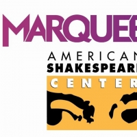 American Shakespeare Center Announces Live Stream Performances Via Marquee TV Photo