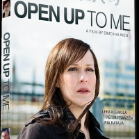 VIDEO: Watch the Trailer for OPEN UP TO ME