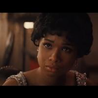 RESPECT, el biophic de Aretha Franklin, llega a los cines este viernes Photo