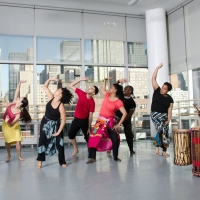Celebrate Pride And Juneteenth With Special Workshops At Ailey Extension Photo