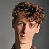 BWW Interview: Philip Labes of MORE GUNS! A MUSICAL COMEDY ABOUT THE NRA at Z Space B Photo