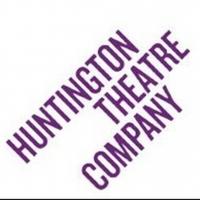 Huntington Announces DREAM BOSTON Audio Plays Photo