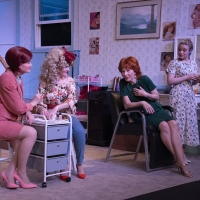 BWW Review: STEEL MAGNOLIAS Shares the Strength of Southern Women Bonding Over Life's Challenges