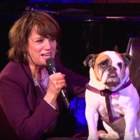 VIDEO: Beth Leavel Sings 'Everything's Coming Up Roses' at BEST IN SHOWS Benefit