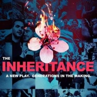 Win 2 Tickets to THE INHERITANCE: Parts 1 and 2 on Broadway and Meet John Benjamin Hi Photo