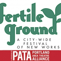 BWW Previews: 10 Things to See at Fertile Ground 2021 Photo