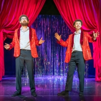 BWW Review: THE COMEBACK, Nöel Coward Theatre Photo