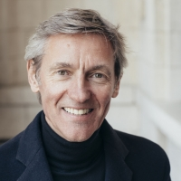 Jan Raes Nominated as CEO of Opera Ballet Vlaanderen Photo