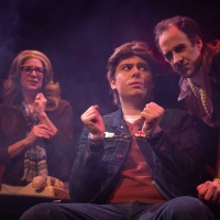 BWW Review: DEATHTRAP at Avon Players Will Have You On The Edge Of Your Seat!