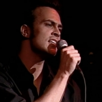 BWW Exclusive: Songs from the Vault- Cheyenne Jackson Sings THE FULL MONTY