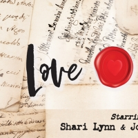 Diamond Head Theatre Presents LOVE LETTERS This February Photo