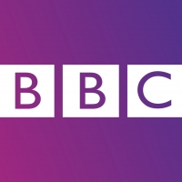 BBC Announces Brand New Series Presented by David Attenborough, LIFE IN COLOUR Photo