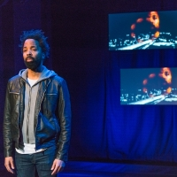 BWW Review: TRIGGERED LIFE: A REQUIEM OF HEALING at Portland Playhouse Photo