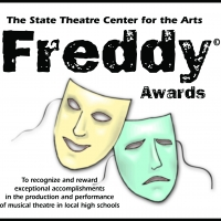 The State Theatre Announces Update for the 2021 FREDDY Awards Photo