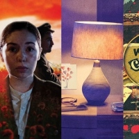 The Barn Theatre Announces 2020 Theatre Recovery Season Photo